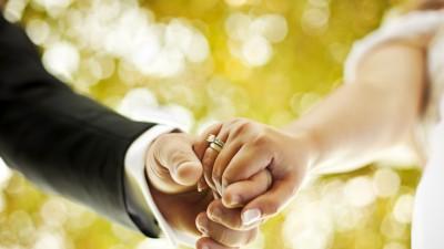 성경이 말하는 결혼 생활